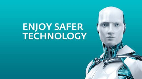 ESET by Chandler Computers