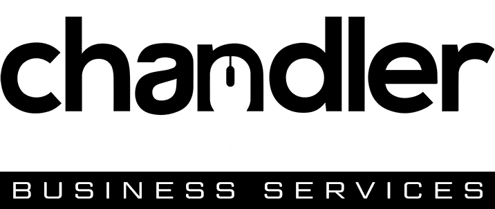 Chandler Computers Business Services